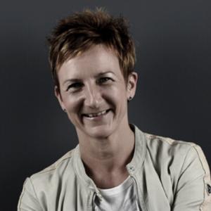 Content Queens Global Angela Hamatschek